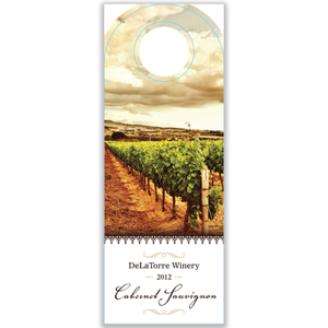 Picture for category Wine Tags
