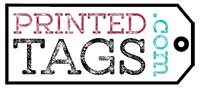 PrintedTags.com